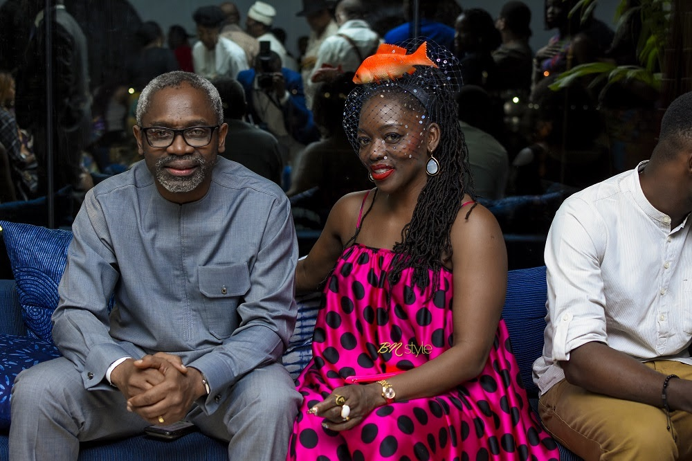Exclusive-Photos-ART-X-Lagos-VIP-Preview-The-Art-The-People-The-Experience._unnamed-14_BellaNaija-Style.jpg