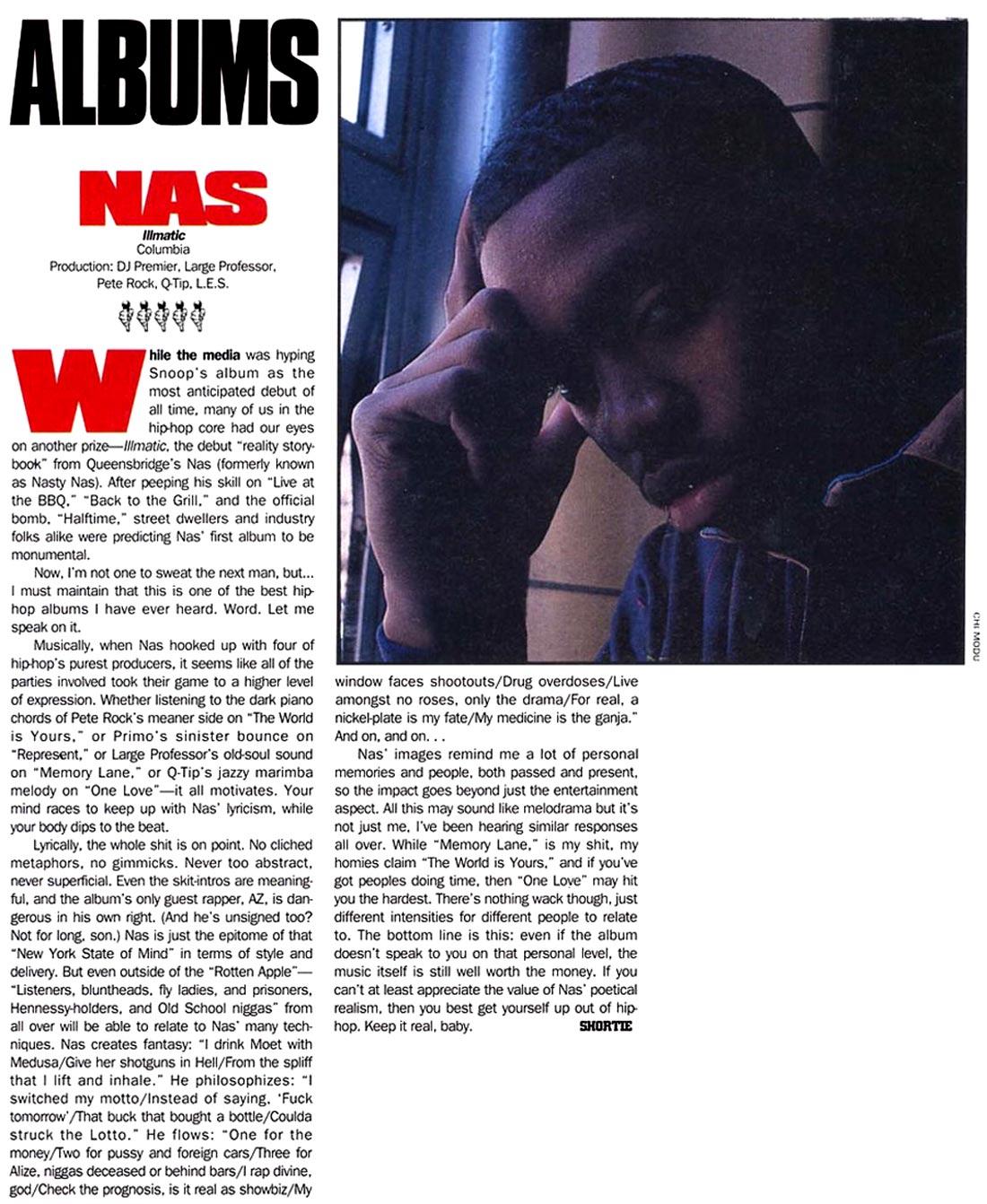 IFWT_nas_source494.jpg