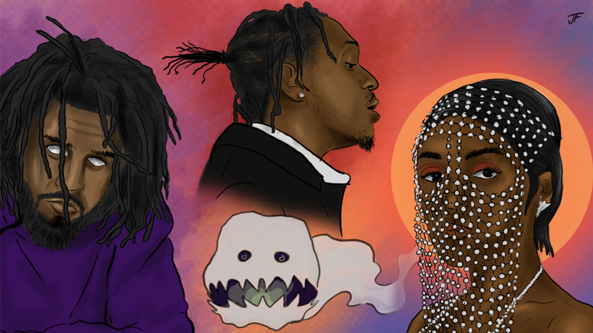 best-hip-hop-rnb-albums-of-2018-part-two.jpg