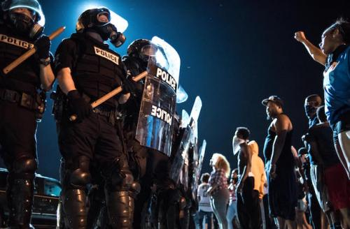 charlotte-protests-riot-police-now-092116.jpg
