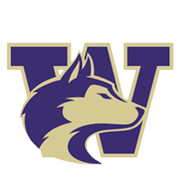 logo-uw-husky.png