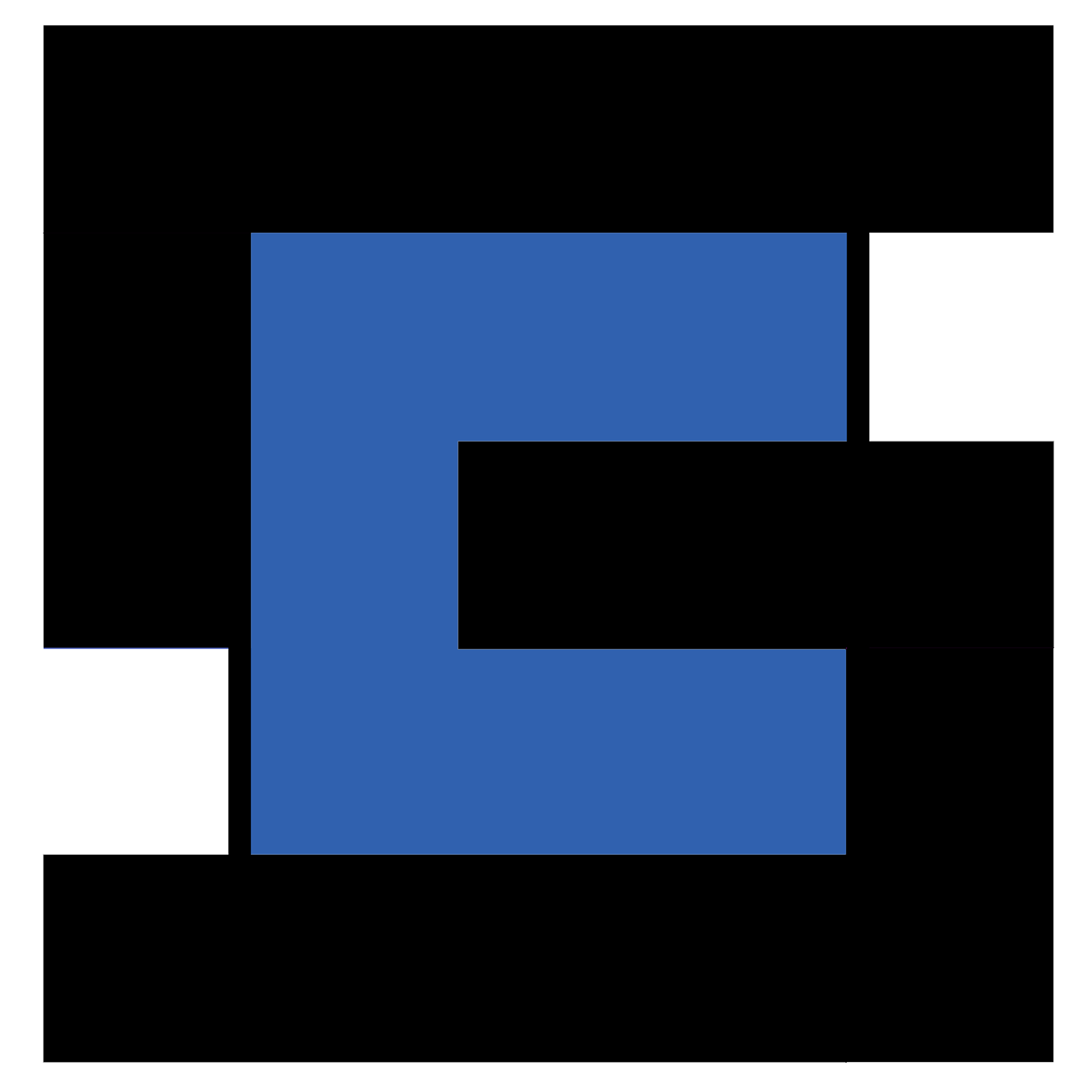 Stay-Clean-Car-Care-Logo.png