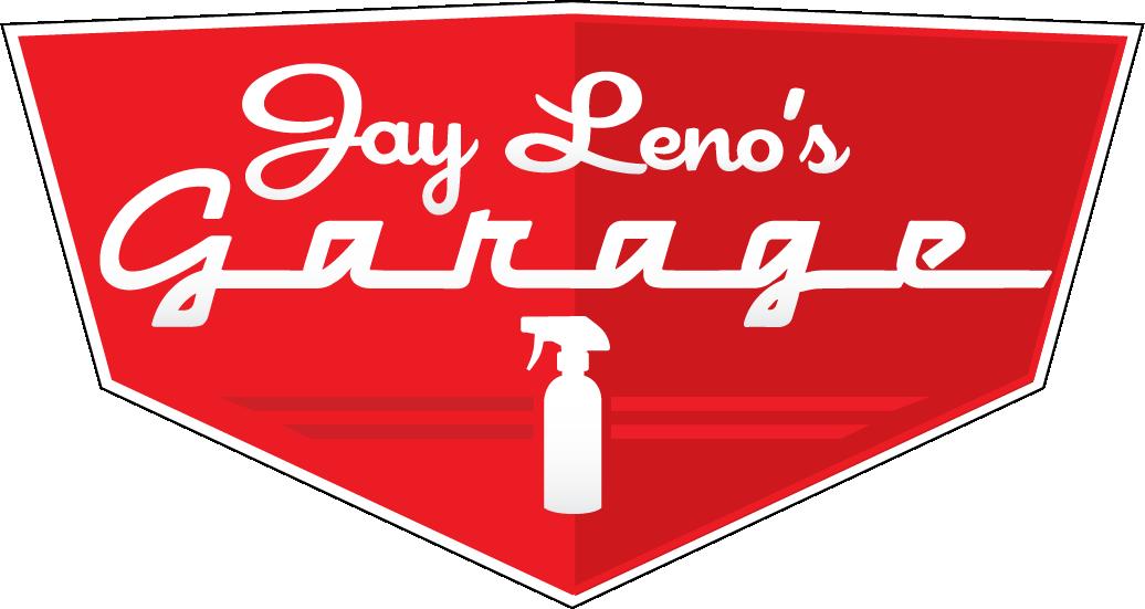 Lenos.png