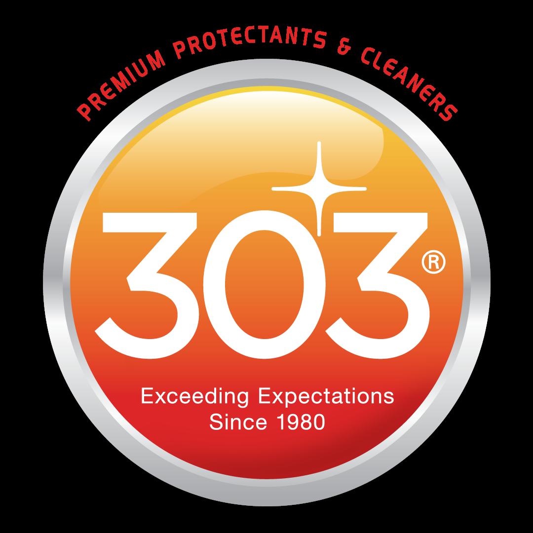 303_Logo-Descriptor.png