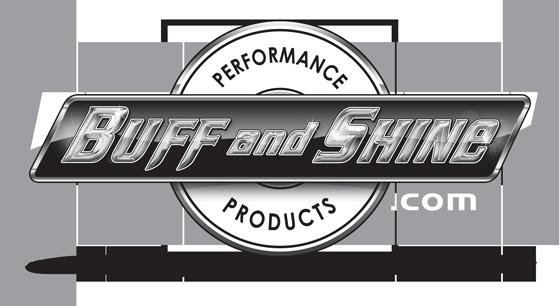 Buff and Shine Logo.png