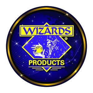 Wizards_Products_Round_Logo_CMYK_3c2dc1bdc1fdadf454838ebb7a0df7e7.jpg