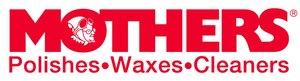 mothers-logo-cmyk-red_6031b4aecd73b321393a4579ce2660d9.jpg