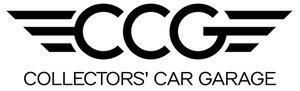 CCG-logo-1_8a73b483c8c69e02b1af700477f7fc02.jpg
