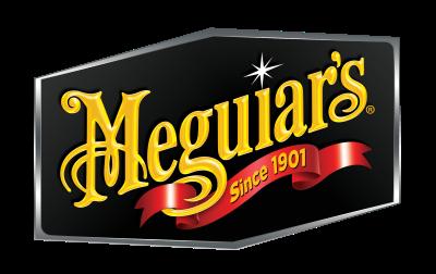 Meguiars Encapsulated Logo2.png