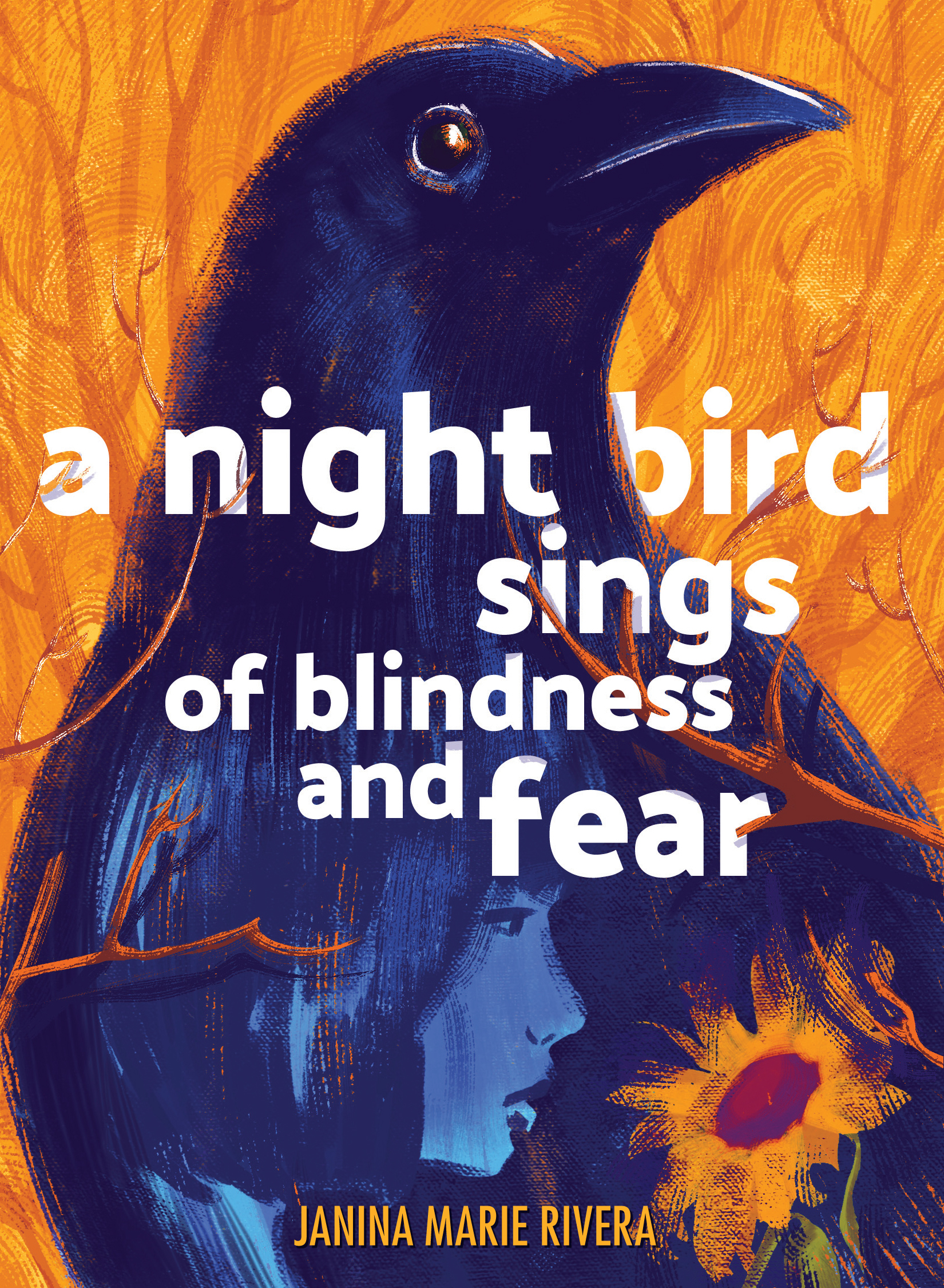 COVER_Night Bird.jpg
