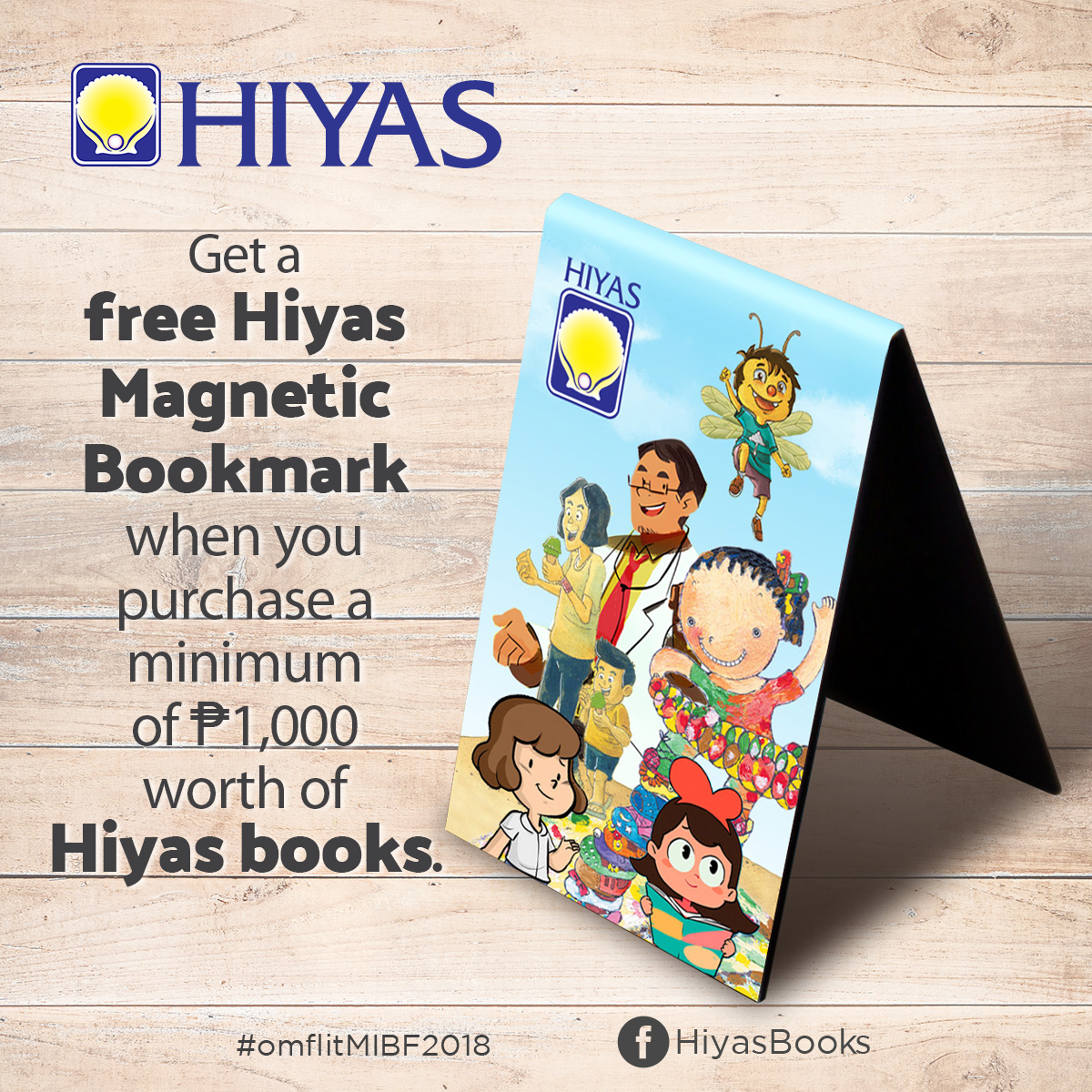 WEB-Hiyas-Magnetic Bookmark.jpg