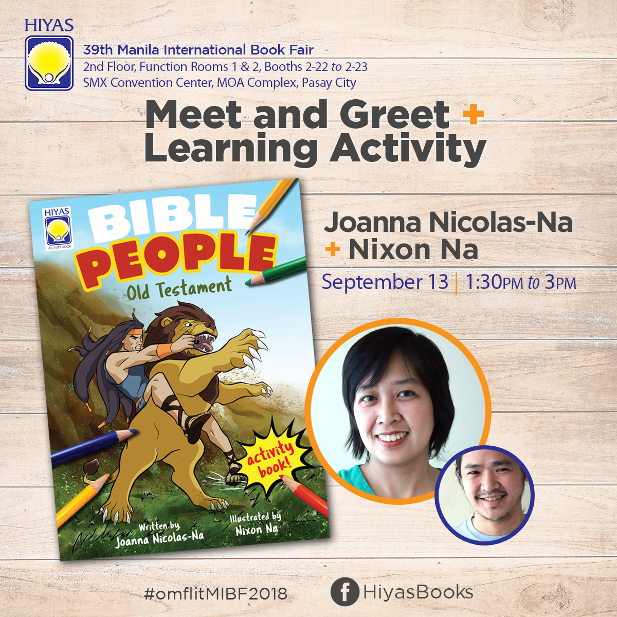 [web] 2018 MIBF HIYAS Meet and Greet-Joan.jpg