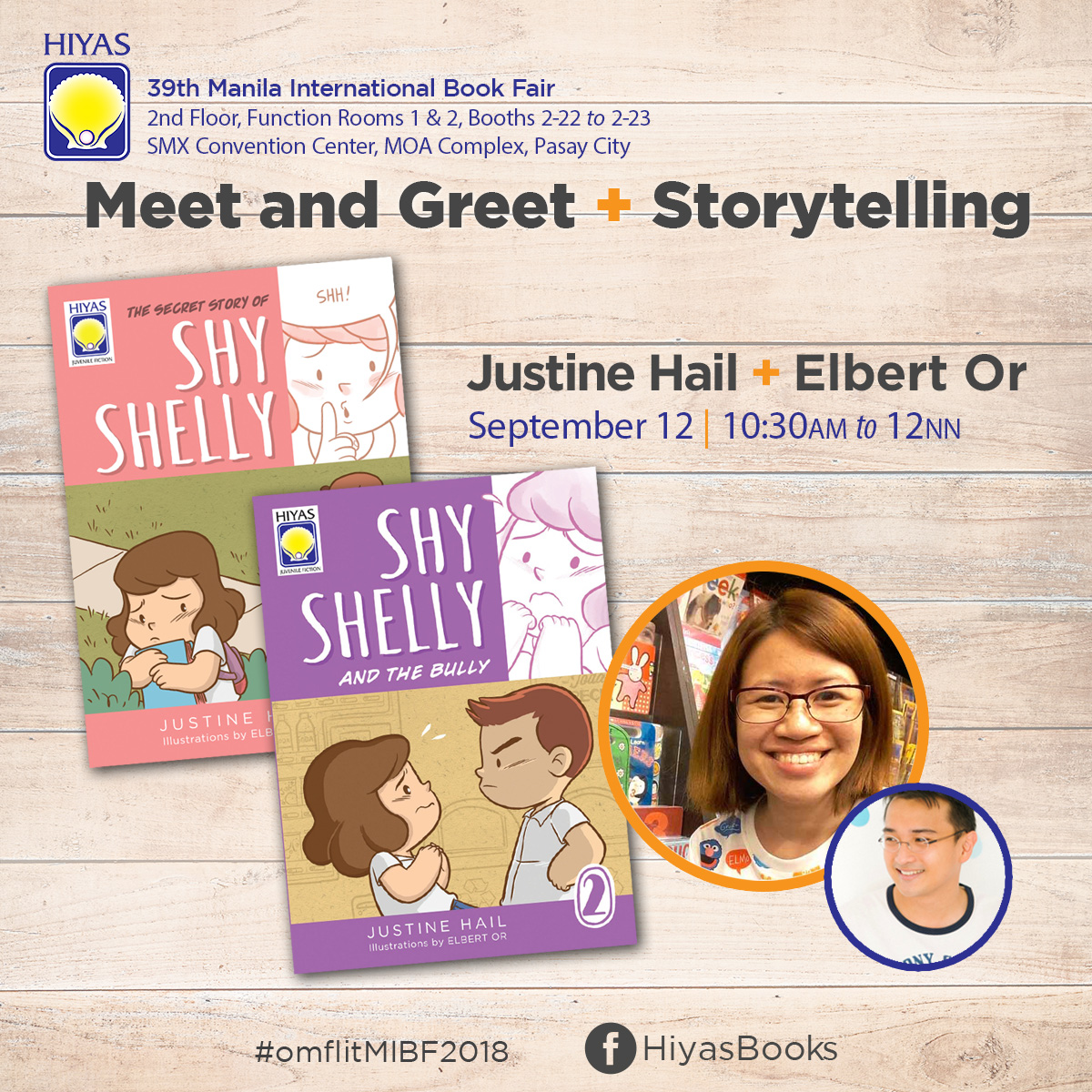 [web] 2018 MIBF HIYAS Meet and Greet-Justine.jpg