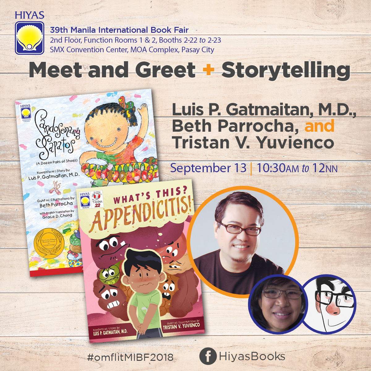 [web] 2018 MIBF HIYAS Meet and Greet-Luis.jpg