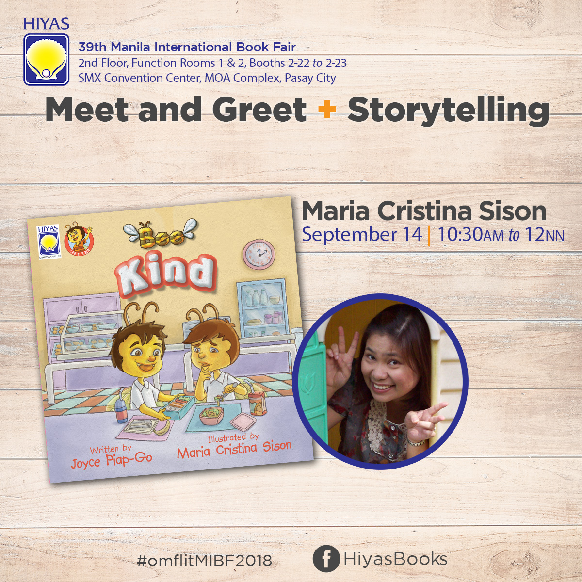[web] 2018 MIBF HIYAS Meet and Greet-Tinay.jpg