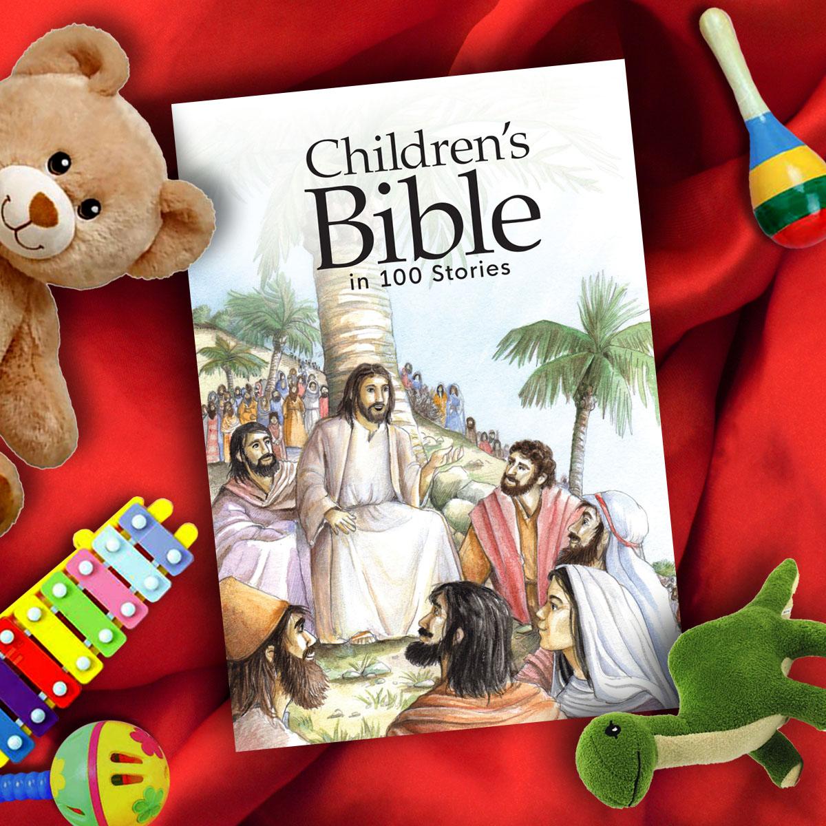 Childrens Bible.jpg