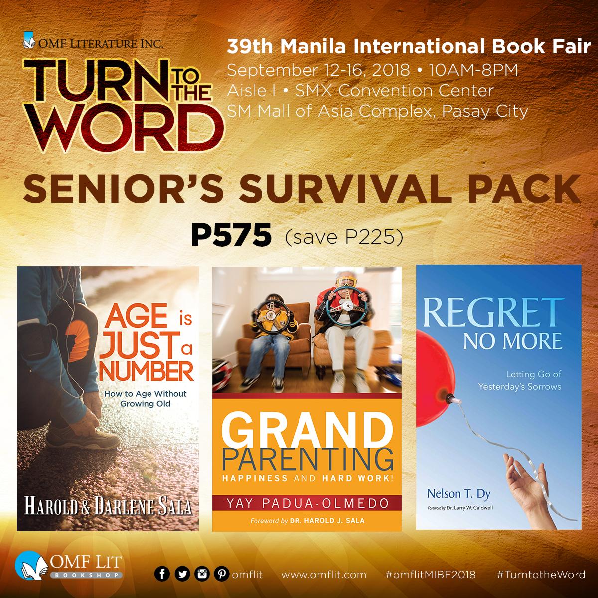 seniors survival.jpg