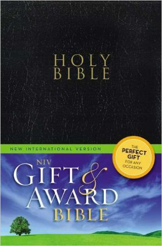 NIV Gift & Award Bible (Black).jpg