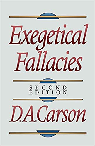 Exegetical Fallicies.jpg