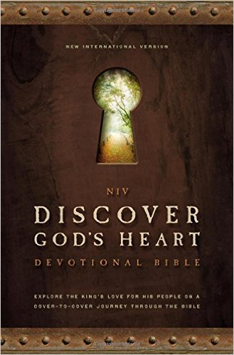 NIV Discover God's Heart Devotional Bible (Hardcover).jpg