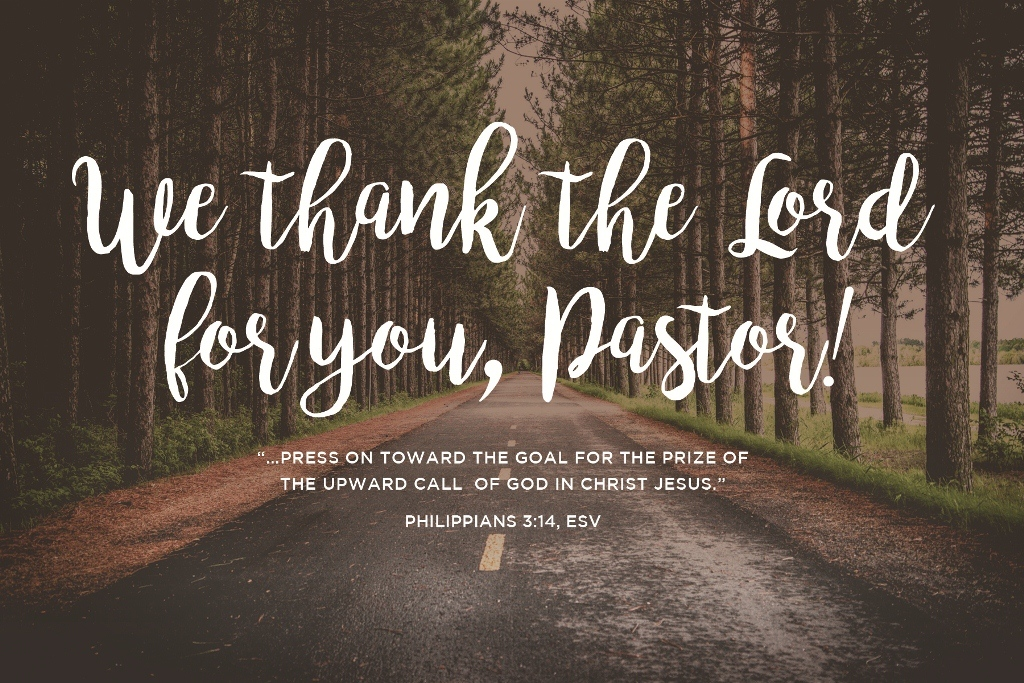 Pastor Appreciation Promo_Oct 2016_gift card_front.jpg