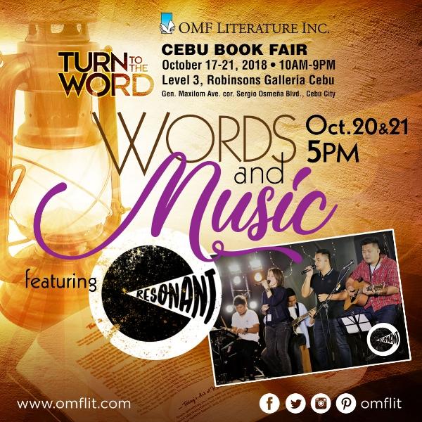 word&music_web.jpg