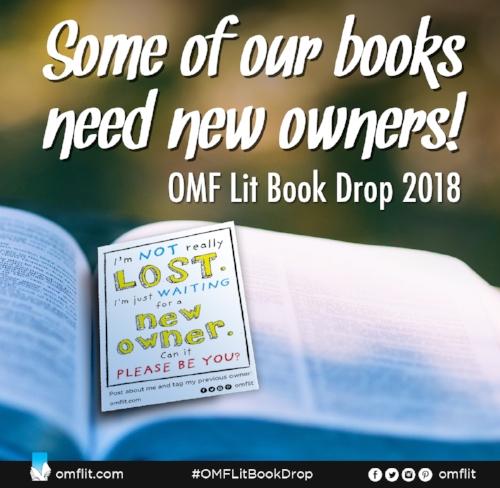 [web] Book Drop.jpg