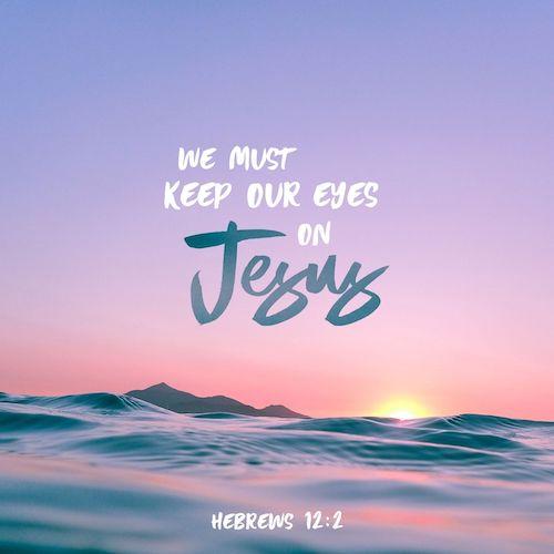 Hebrews 12 2.jpg
