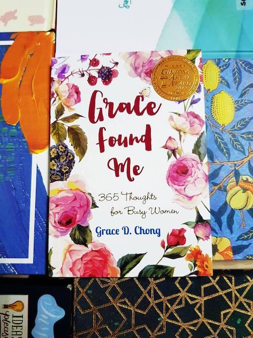 Grace Found Me.jpg