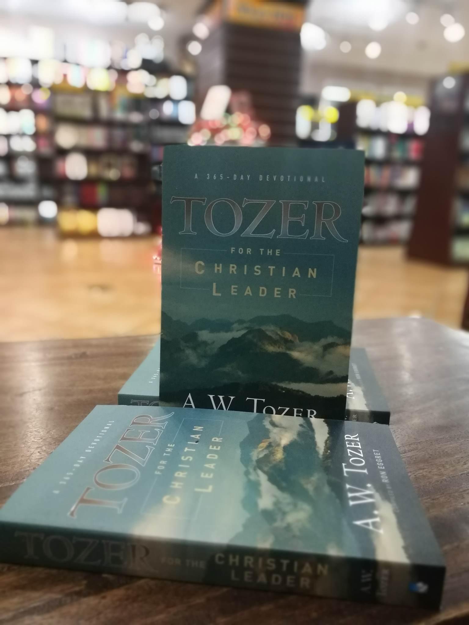 Tozer for the Christian Leader.jpg