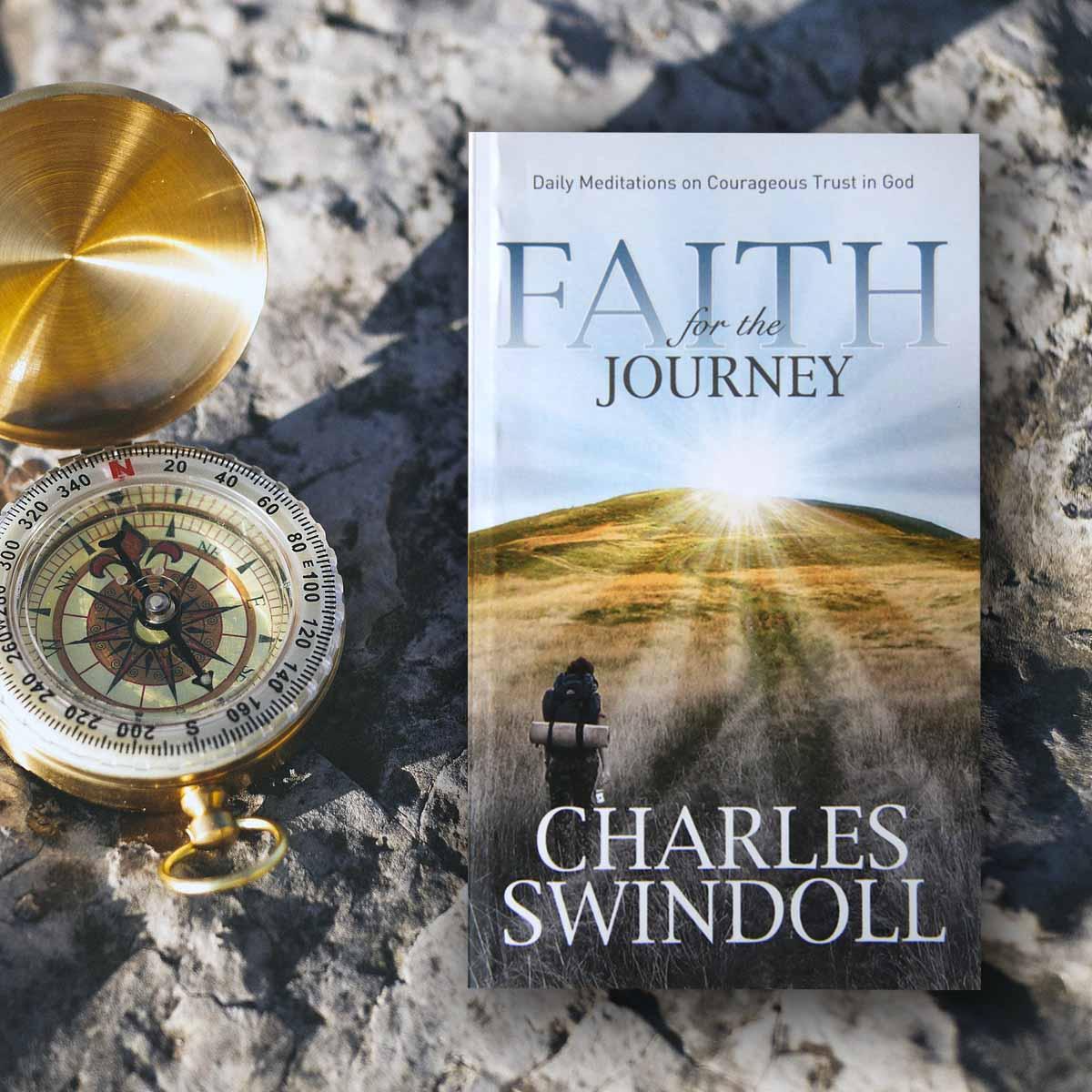 faith for the journey.jpg