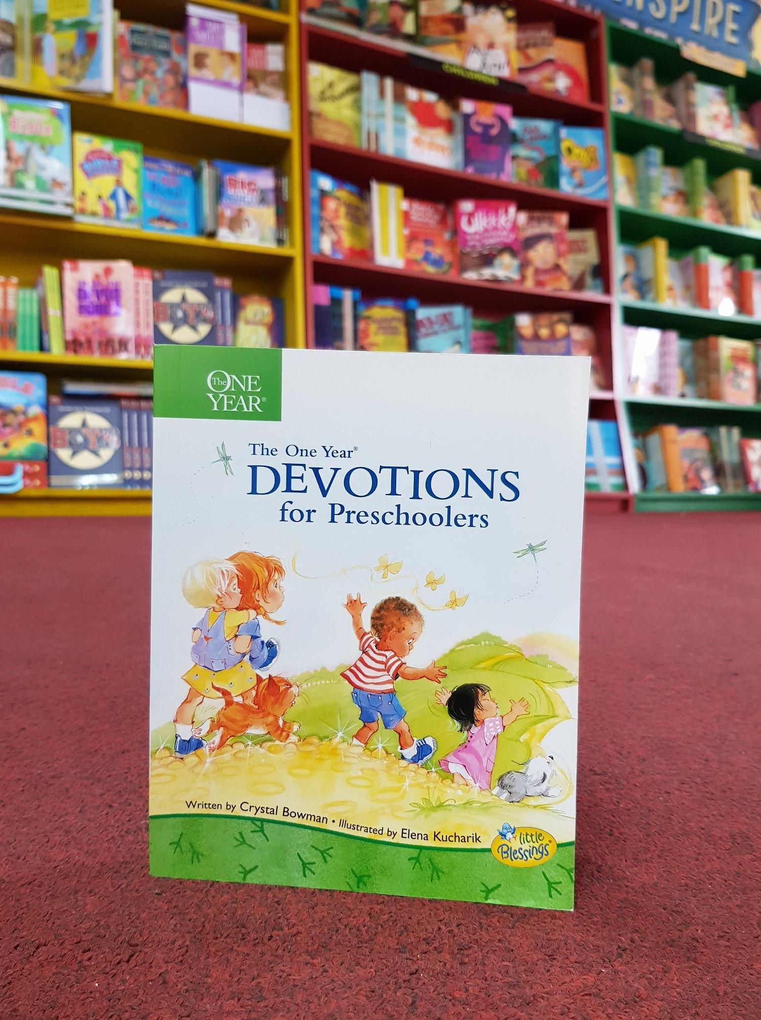 one year devotions for preschoolers .jpg