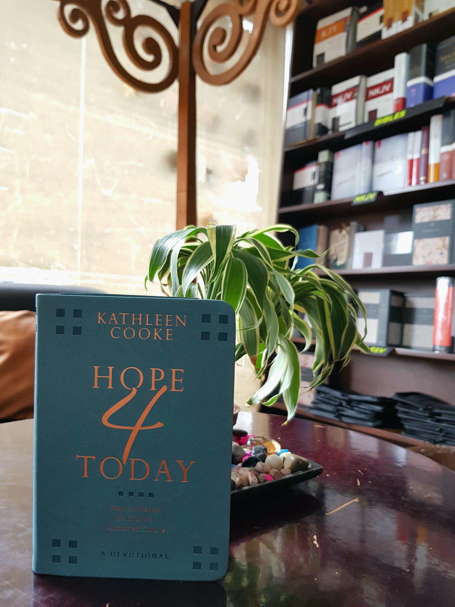 hope 4 today.jpg