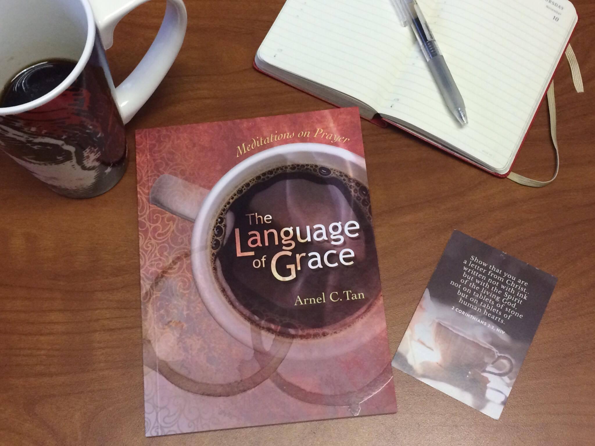 language of grace.jpg