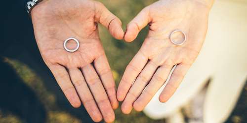 lost-wedding-ring.jpg