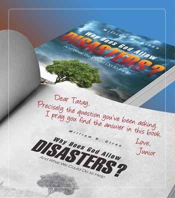 Disasters (3).jpg