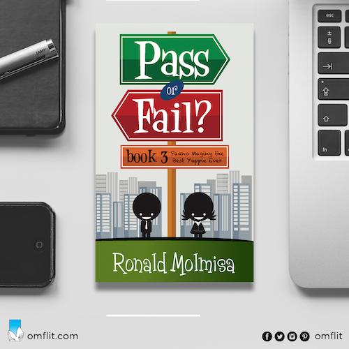 [web] Pass or Fail 3-21987 copy.jpg