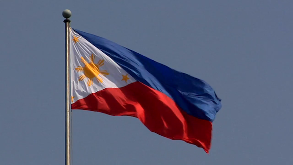 the-philippine-flag_hzlgpeem__F0000.png