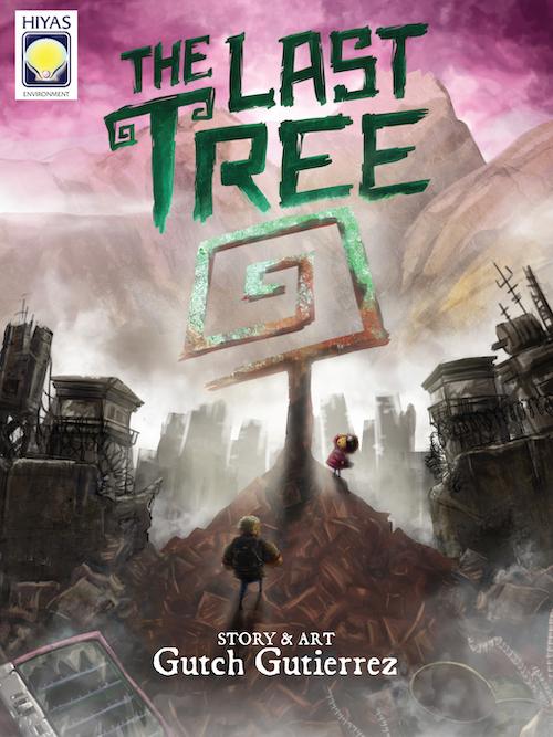 The Last Tree small.jpg