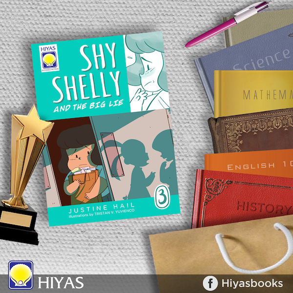 Shy Shelly copy.jpg