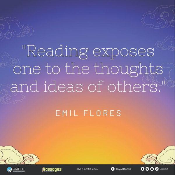 Emil Flores.jpg