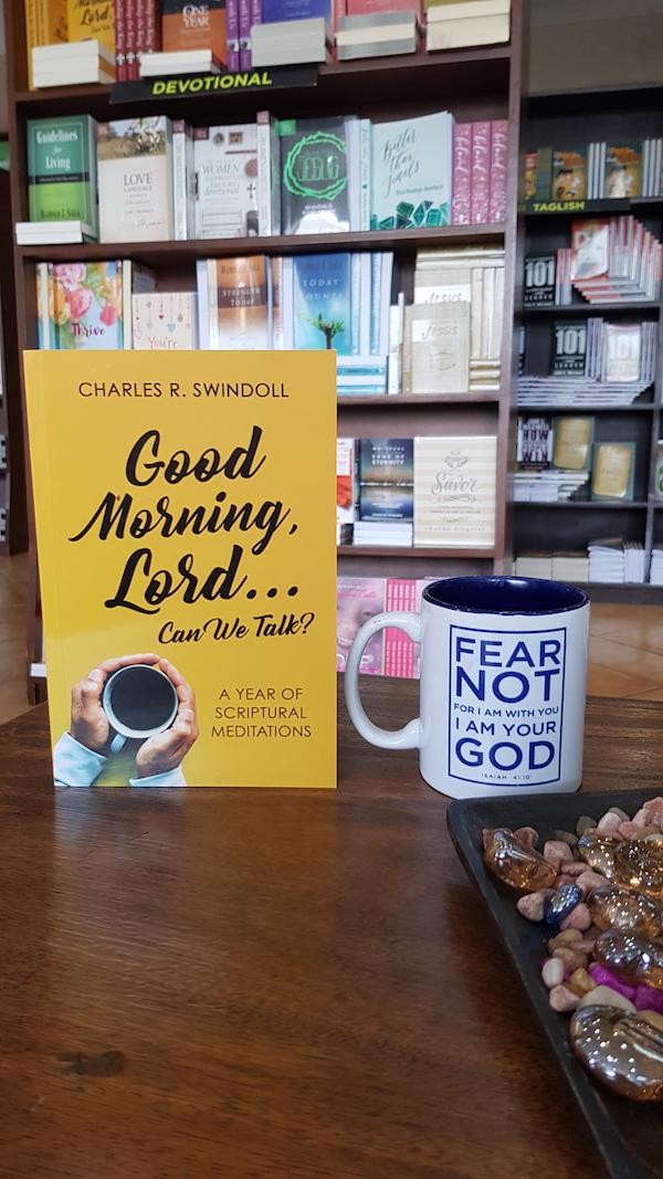 Good Morning Lord copy.jpg