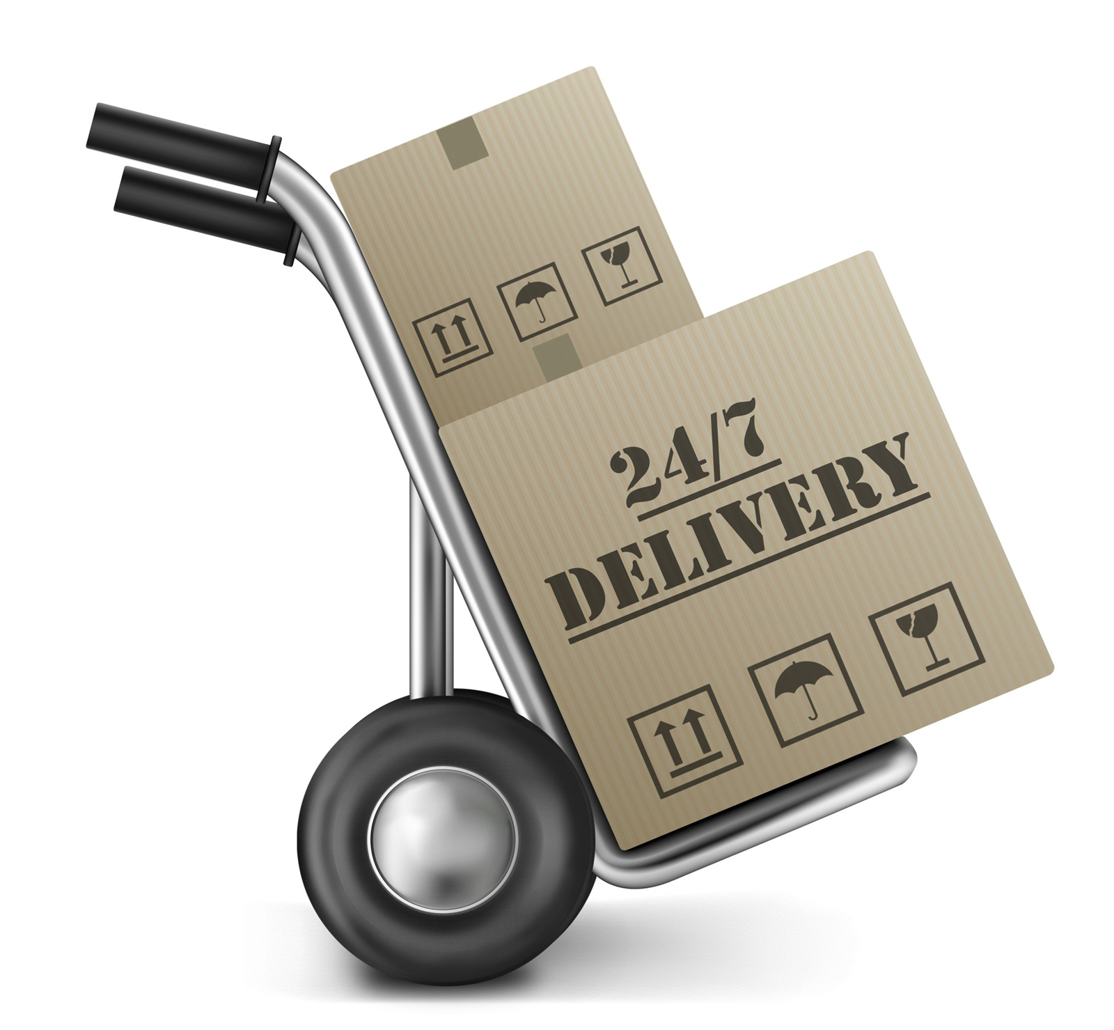 13743182281135587172boxshop_24-7-delivery.jpg