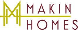 Makin-Homes.jpg