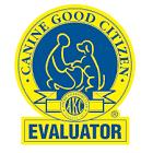 Badge-CGC Evaluator.png