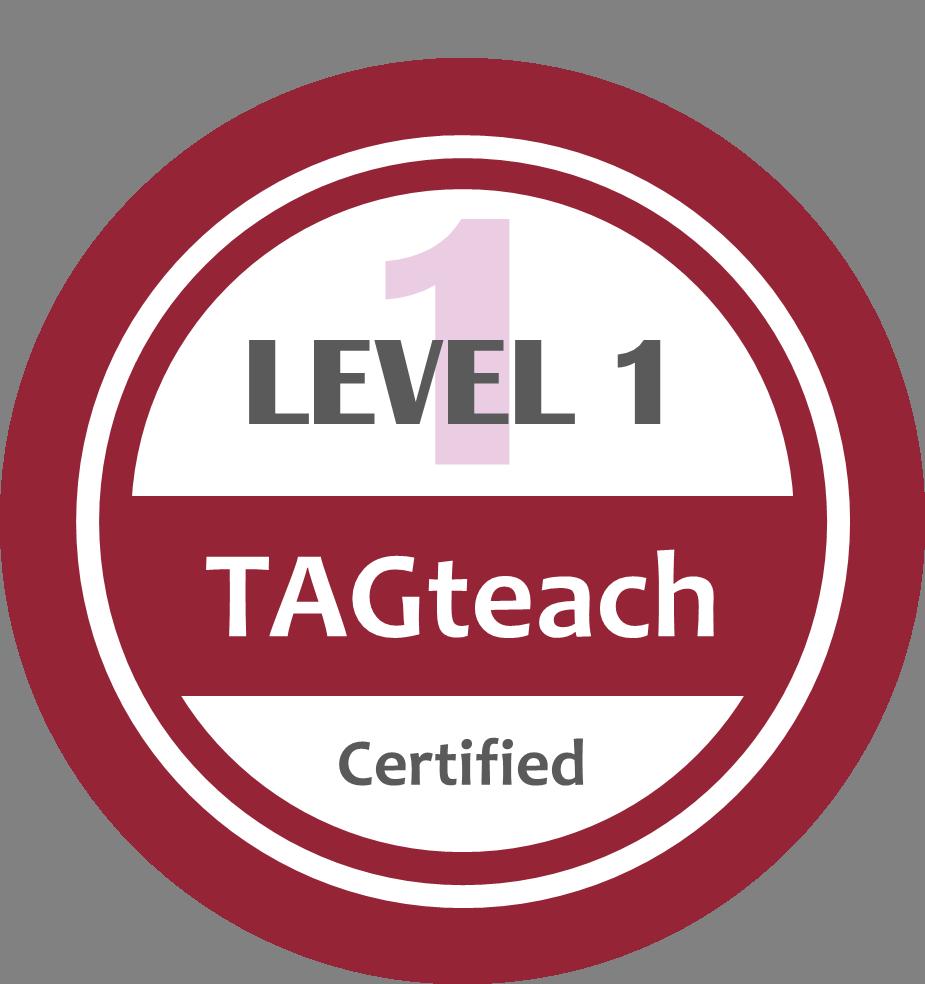 Badge-TagTeach.png