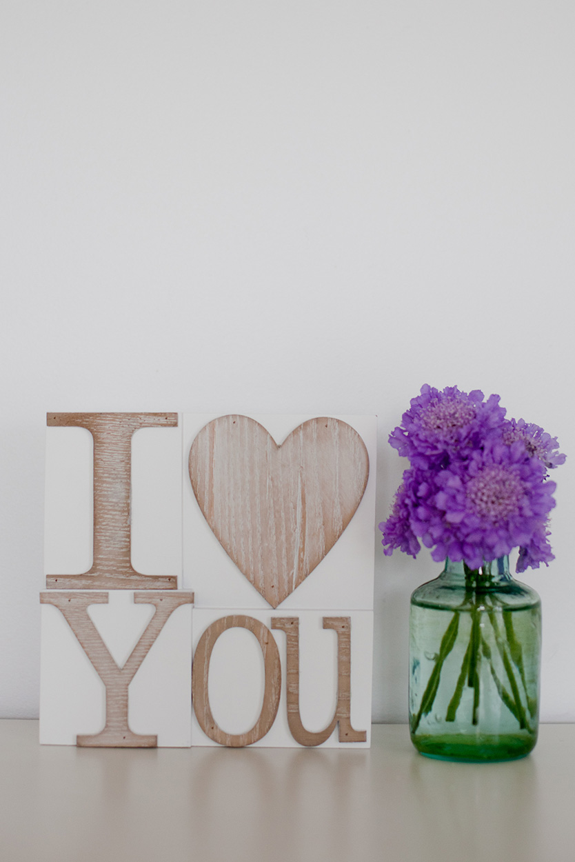 I Love You - Sml