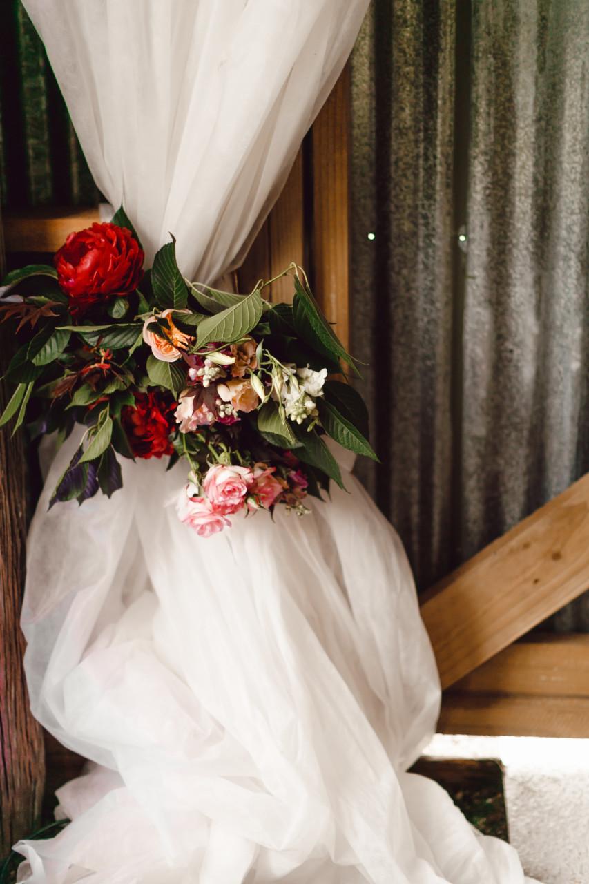 447_BK_Wedding_D3A8797.jpg