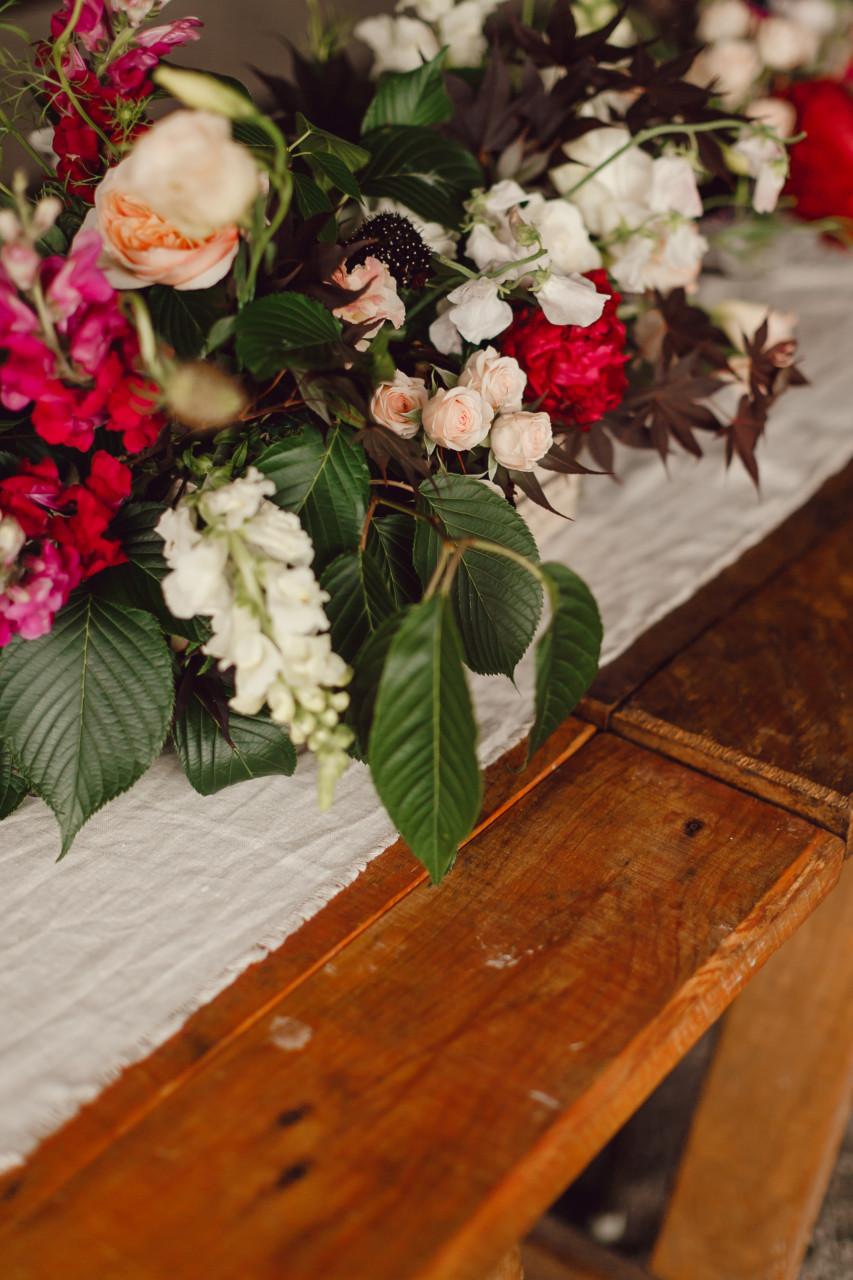 441_BK_Wedding_D3A8779.jpg