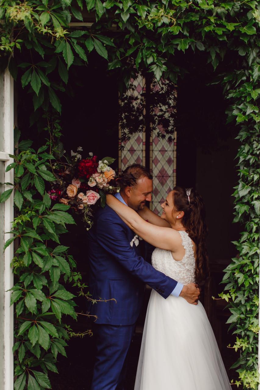 335_BK_Wedding_D3A8490.jpg